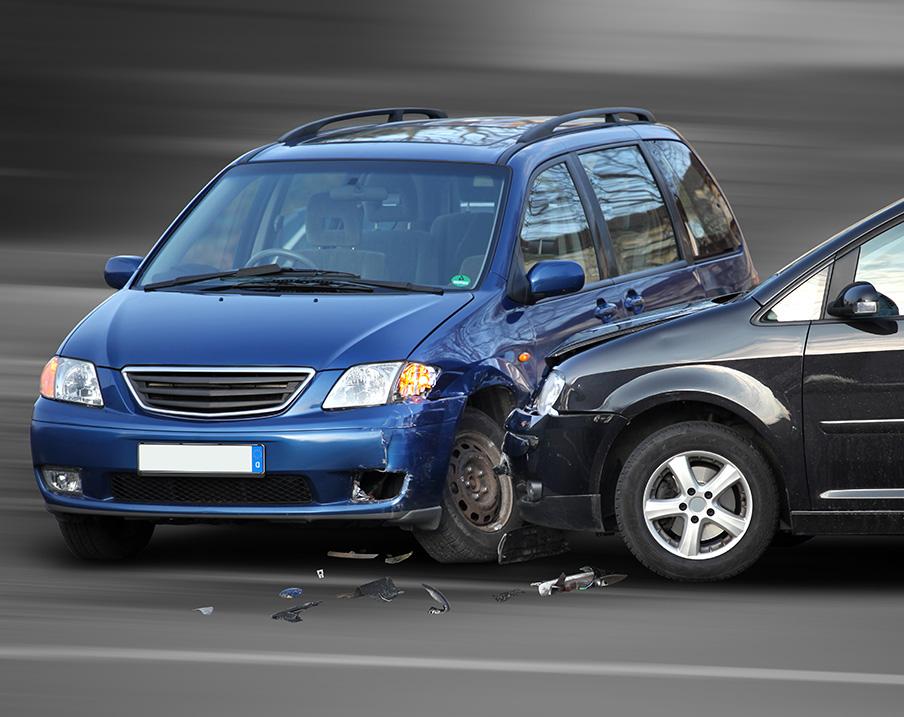 risarcimento danni incidenti stradali