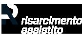 Risarcimento Assistito Logo